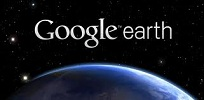 Google Earth Integration